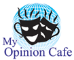 My Opinion Cafe