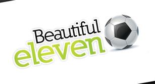 Beautiful Eleven
