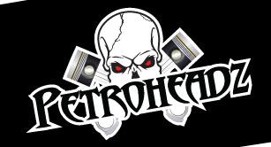 Petroheadz