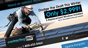 Contracting PRO