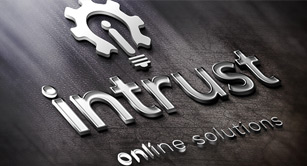 Intrust Online Solutions