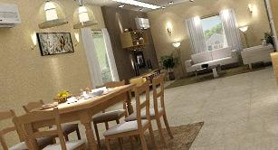 Interior Design II