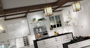 Interior Design IV