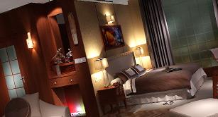 Interior Design V