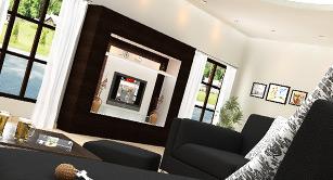 Interior Design VII